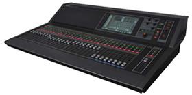 �p�i�\�j�b�N Panasonic �����T RAMSA �f�W�^���~�L�T�[(�R���\�[���^) WR-DX400 �y�����Y�i�z