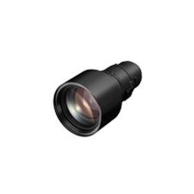 パナソニック Panasonic 投写レンズ(ズームレンズ) ET-ELT30