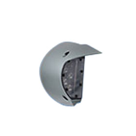 パナソニック Panasonic 機能拡張ユニット(IR LEDユニット) WV-SUD6FRL1 【※受注生産品】