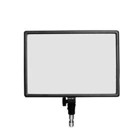 LPL LEDライトディフューズ VL-2560XP (L27555)