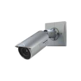 パナソニック Panasonic 屋外ハウジング一体型 テルックカメラ WV-CW125