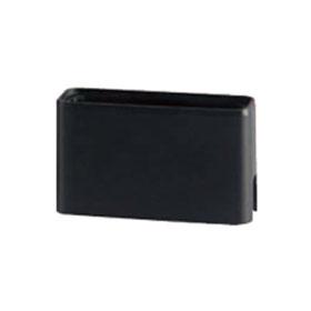 パナソニック Panasonic 電池ホルダー (長時間使用タイプ) WX-BH104