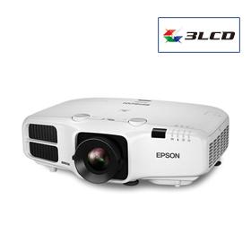 エプソン EPSON ビジネスプロジェクター EB-4770W