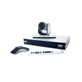 ポリコム POLYCOM RealPresence Group 500-720 EagleEye �W-12倍ズームカメラモデル PPRPG-500HDE4T