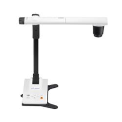 エルモ ELMO WiFi 書画カメラ(実物投影機)  TX-1 (CODE 1351)