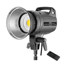 LPL LEDライトスーパーブライト VLG-7800X (L27995)