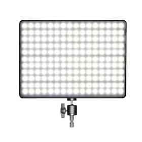 LPL LEDライトワイドプロ VL-5700X (L27554)