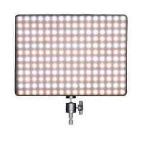 LPL LEDライトワイドプロ VL-5600XP (L27553)
