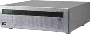 パナソニック Panasonic ネットワークディスクレコーダー WJ-NX400K