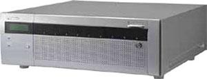 パナソニック Panasonic 増設ユニット WJ-HXE400