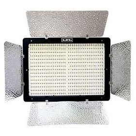 LPL LEDライトプロ [デーライトタイプ] VLP-12000X (L26998)