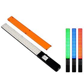 LPL LEDスティックライトプロ VLS-3600FX (L26110)