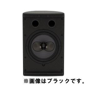 マーチンオーディオ MARTIN AUDIO CDDシリーズ 超小型同軸非対称拡散スピーカー CDD6W (ホワイト)