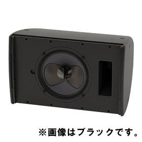 マーチンオーディオ MARTIN AUDIO CDDシリーズ コンパクト同軸非対称拡散スピーカー CDD10W (ホワイト)