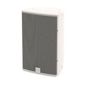 マーチンオーディオ MARTIN AUDIO CDDシリーズ コンパクト同軸非対称拡散スピーカー CDD12W (ホワイト)