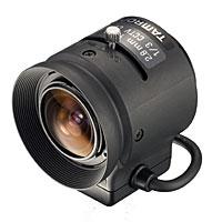 タムロン製 TAMRON 単焦点レンズ 13FG28IR