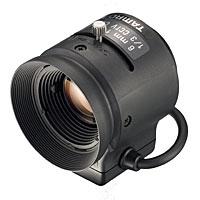 タムロン製 TAMRON 単焦点レンズ 13FG06IR