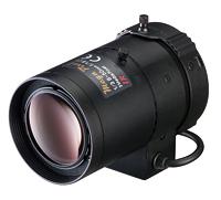 タムロン製 TAMRON メガピクセル対応 ダブルバリフォーカルレンズ M13VG850IR