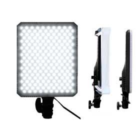 LPL LEDライトパネルプロ VLF-5200X (L27561)