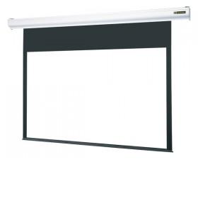 オーロラ AURORA 電動巻上スクリーン(16:10サイズ) NWE-120RW