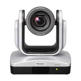 パナソニック Panasonic HDコミュニケーションカメラ KX-VD170J