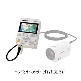 パナソニック Panasonic 術野収録システム メモリーカード・ポータブルレコーダー AG-MDR25